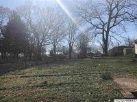 Home for sale: 1427 Pulaski Pike N.W., Huntsville, AL 35816