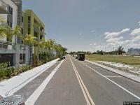 Home for sale: S.E. 6th Apt 3 Ave., Delray Beach, FL 33483