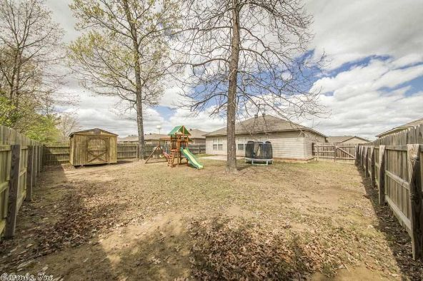 41 Green Apple, Ward, AR 72176 Photo 25