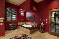 Home for sale: 19494 N. 98th Pl. #3621, Scottsdale, AZ 85255