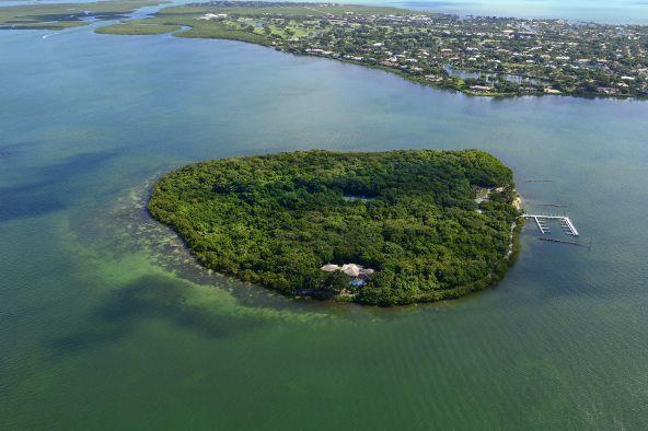 Key Largo, FL 33037 Photo 21
