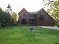 Home for sale: 36 Hickory Grove la, Ballston Lake, NY 12019