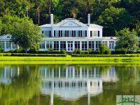Home for sale: 428 Spanish Moss Ln., Richmond Hill, GA 31324