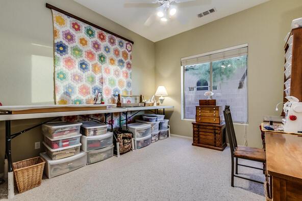 3060 N. Ridgecrest --, Mesa, AZ 85207 Photo 24