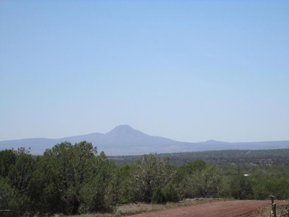 3328 N. Hillside Rd., Ash Fork, AZ 86320 Photo 3