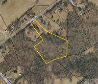 Home for sale: Lot W. Hwy. 10, Newton, NC 28658