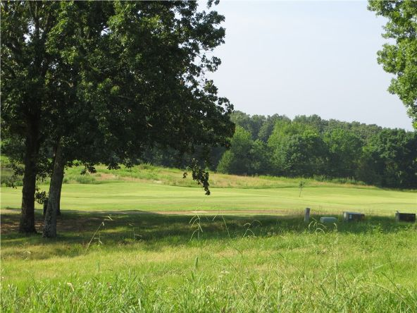 3717 Golf Course Dr., Alma, AR 72921 Photo 2