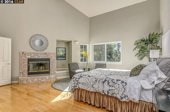6640 Longwalk Dr., Oakland, CA 94611 Photo 12