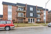 Home for sale: 10732 Kilpatrick Avenue, Oak Lawn, IL 60453