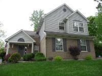 Home for sale: 6730 Rapid Run Rd., Cincinnati, OH 45233