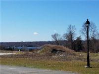 Home for sale: Lot 9 Bull Crossing, Warren, RI 02885