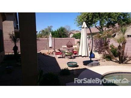 3152 E. Buena Vista Dr., Chandler, AZ 85249 Photo 20
