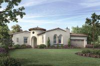 Home for sale: 13908 Saddleback Drive, Moorpark, CA 93021