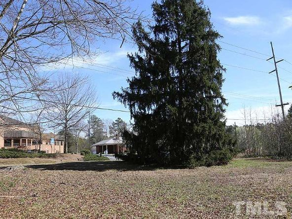 2025 Trawick Rd., Raleigh, NC 27604 Photo 2