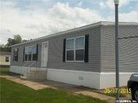 Home for sale: 910 Cobblestone Ct., Clarendon, NY 14470