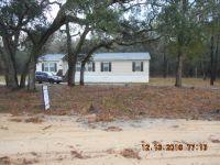 Home for sale: 1700 Howard Alexander, Collins, GA 30421