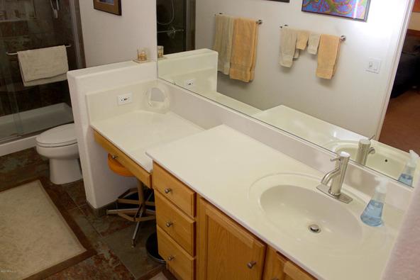 5961 W. Tucson Estates, Tucson, AZ 85713 Photo 16