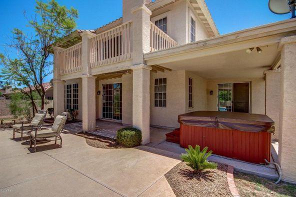 3144 E. Dry Creek Rd., Phoenix, AZ 85048 Photo 13