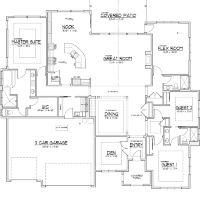 Home for sale: 483 Veneto Circle, Medford, OR 97501