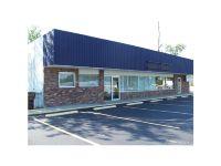 Home for sale: 214 W. Lagrange Rd., Hanover, IN 47243