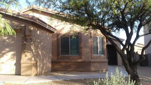7178 S. Oakbank, Tucson, AZ 85757 Photo 2