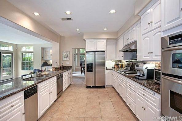 27151 Woodbluff Rd., Laguna Hills, CA 92653 Photo 11