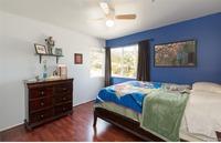 Home for sale: Sunrose St., Corona, CA 92883