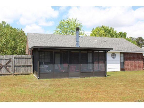 1300 Summerfield Pl., Montgomery, AL 36117 Photo 57