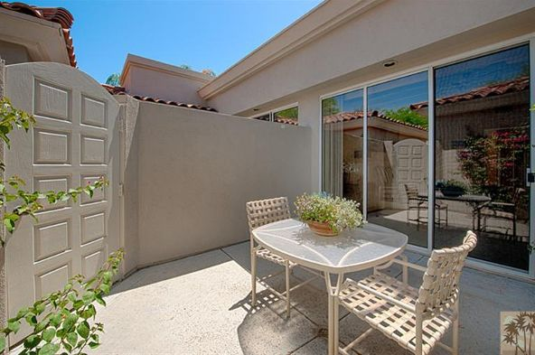 769 Box Canyon Trail, Palm Desert, CA 92211 Photo 28