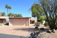 Home for sale: 18806 E. Loma Vista, Rio Verde, AZ 85263