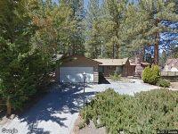 Home for sale: San Gorgonio, Big Bear Lake, CA 92315