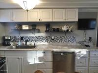 Home for sale: 2325 Grand Oaks Ln., Panama City Beach, FL 32408