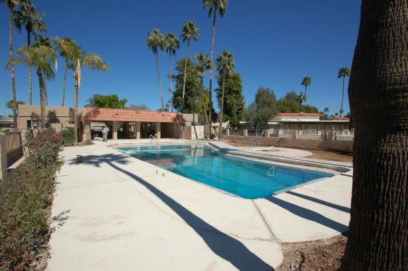 8018 N. Via Verde --, Scottsdale, AZ 85258 Photo 14