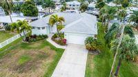 Home for sale: 2721 Egret Ct., Saint James City, FL 33956