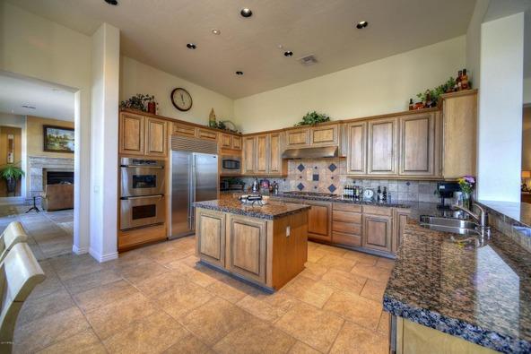 10144 E. Winter Sun Dr., Scottsdale, AZ 85262 Photo 16
