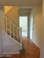 Home for sale: 4622 Colonel Fenwick Pl., Upper Marlboro, MD 20772