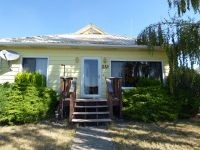 Home for sale: 212 Main St., Craigmont, ID 83523