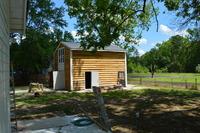 Home for sale: 1030 Orangeburg Rd., Summerville, SC 29483