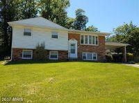 Home for sale: 2905 Rose Valley Dr., Fort Washington, MD 20744