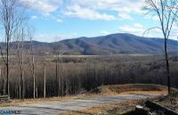 Home for sale: Lot 9 Rockfish Heights Ln., Nellysford, VA 22958