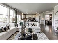 Home for sale: 18943 Denali Cir., Northville, MI 48167