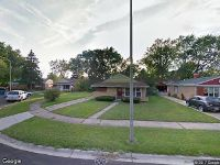 Home for sale: Kolin, Chicago, IL 60803