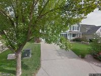 Home for sale: 79th, Lenexa, KS 66219