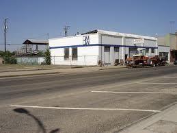 510 Main St., Caldwell, ID 83605 Photo 1