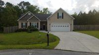 Home for sale: 206 Demetrius Ct., Hubert, NC 28539