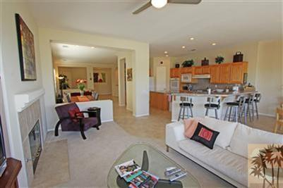 55264 Tanglewood, La Quinta, CA 92253 Photo 3