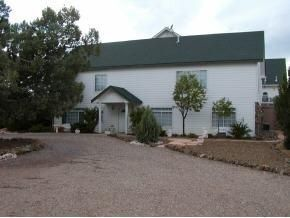 13601 N. Walking Y Ln., Prescott, AZ 86305 Photo 18