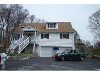 Home for sale: 11 Orchard Ln., Ridgefield, CT 06877