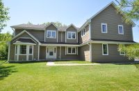 Home for sale: 315 E. Brown Deer Rd., Bayside, WI 53217