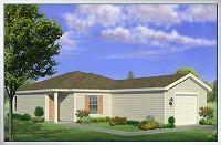 Home for sale: 6042 Horizon Sky Rd, Baytown, TX 77523